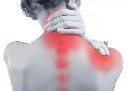 颈椎病应该如何预防