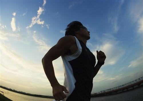 推荐8套帮你快速减肥的好方法