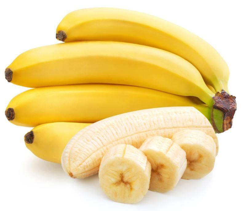 痛经吃什么水果好