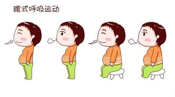 产后盆底肌修复、产后盆底肌怎么修复