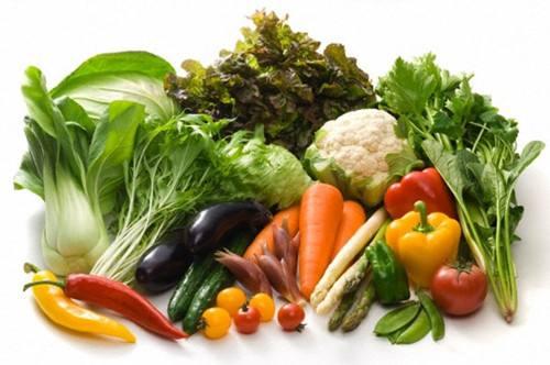 减肥食谱一周瘦10斤