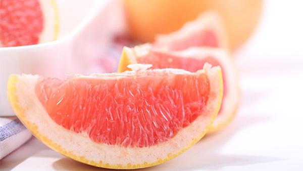 西柚减肥法